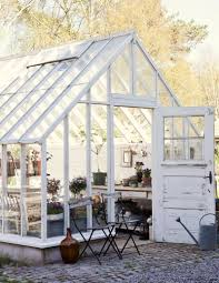 my greenhouse inspiration stylish gardens and winter