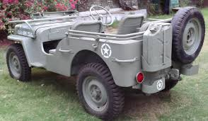 jeep tank for sale old style jeep spare fuel tank