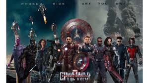 captain america wallpaper free download 4k captain america wallpaper modafinilsale