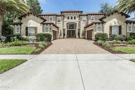 nocatee real estate nocatee homes for sale ponte vedra homes for