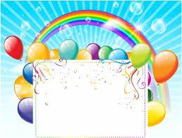 free balloons vector balloons free vector 1 245 free vector for