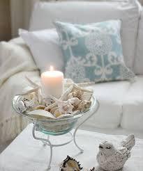 Interior Design Decorating Ideas by Seashells Decorating Design Ideas Home Made Design