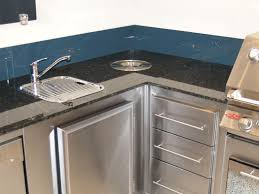 kitchen cabinet makers perth appliance kitchen appliances perth outdoor kitchens perth