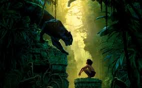hd wallpapers the jungle book 2016 movie wallpapers hd wallpapers