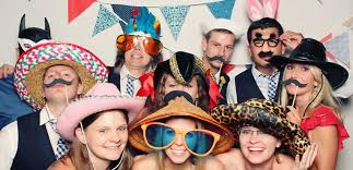 photo booth rental sacramento photo booths a hot trend for pixel photo booth