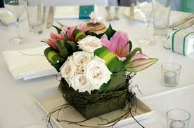 wedding flowers table decorations decorating for wedding receptions decoration ideas and pictures