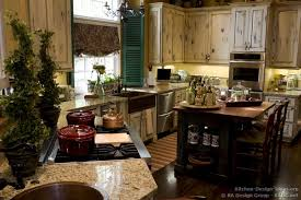 Crackle Kitchen Cabinets Designer Interview Amanda Lavi On Kitchen Trends U0026 Celebrity Clients