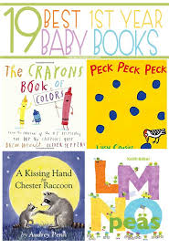 best baby book 19 best 1st year baby books tgif this is