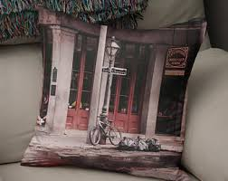 Home Decor New Orleans New Orleans Decor Etsy