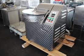 vacuum forming used machine for sale