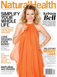 kristen bell u0027exercise helps me shape my daughters u0027 celebrity