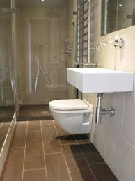 small narrow bathroom ideas bathroom on fair small narrow bathroom design ideas