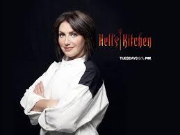 Hells Kitchen Movie Hell U0027s Kitchen Wallpaper 20023059 1280x1024 Desktop