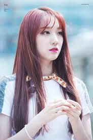 85 best asian women images on pinterest kpop girls asian beauty