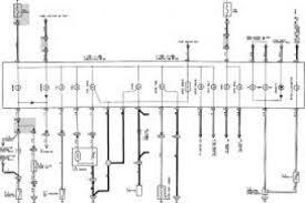 86 toyota pickup wiring diagram on 86 images free download wiring