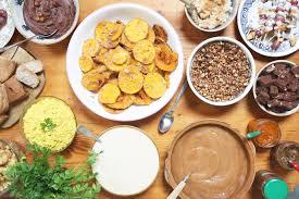 la cuisine sans gluten stage de cuisine stage de cuisine with stage de cuisine