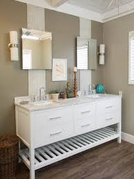 White Freestanding Bathroom Furniture by Diy Bathroom Storage Ideas White Modern Fiberglass Toilet Antique