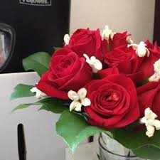 flowers by flora u0026 gifts florists 8410 wadsworth blvd arvada