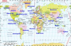 Weather Map For Usa by World Map Pdf Maps Of Usa