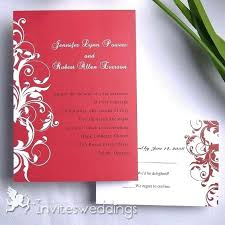 where to buy tissue paper awesome where to buy tissue paper for wedding invitations and rustic