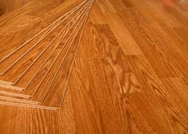 lacrosse laminate flooring flooring contractor all in 1 home