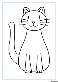 cupcake coloring page image kids of free coloring templates for toddlers coloring pages