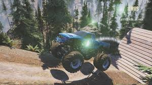 monster truck jam games play free online monster jam crush it review hey poor player hey poor player