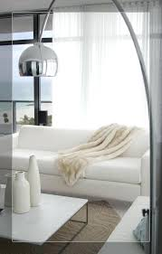 living room ls target bedroom floor l caycanhtayninh com