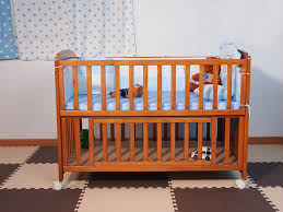 wooden baby crib modern baby bed baby cot buy solid wood
