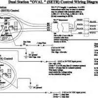 bennett trim tabs switch wiring diagram led bennett trim tabs