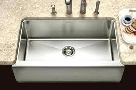 country style kitchen sink farm style kitchen sink rustic kitchen sinks also best rustic