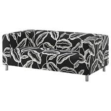 Cheap Loveseat Covers Furniture Ikea Klippan Loveseat Slipcover Klippan Sofa Cover