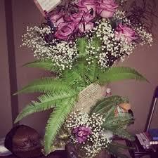 Flowers Irvine California - bird of paradise couture florals 73 photos u0026 47 reviews