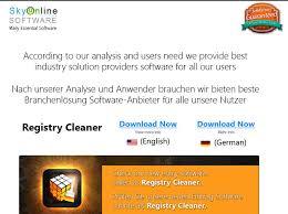 beste website design portfolio of web design