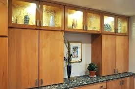 decorative glass inserts for kitchen cabinets glass inserts for kitchen cabinets glass inserts for kitchen