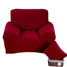 housse pour canap cuir housse pour canape et fauteuil cuir achat vente pas cher
