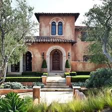 mediterranean style homes mediterranean style home ideas stucco walls red roof and roof tiles