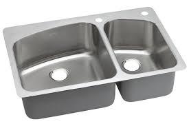 dayton elite stainless steel sink elkay dayton kitchen sinks drains and accessories