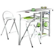 table chaise cuisine pas cher table de cuisine cdiscount table cuisine 4 chaises pas table bar de