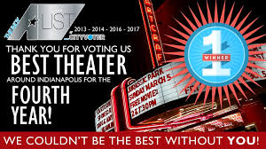 best black friday deals theatres 2017 the historic artcraft theatre franklin indiana movies events