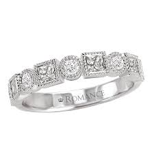 unique wedding bands for women unique diamond crown ring unique diamond ring diamond wedding band