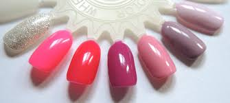 how to keep long lasting gel manicure gel manicure
