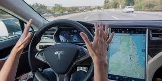 如何看待特斯拉自动驾驶的第一起命案 知乎