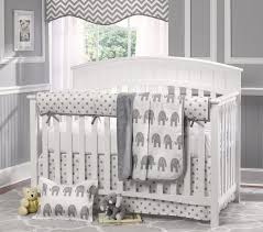 affordable baby boy bedding elephants kmart crib unique baby boy