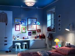 Ikea Childrens Bedroom Lights 86 Best Neşeli çocuklar Images On Pinterest Child Room Ikea And