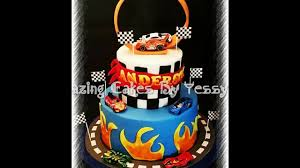 hot wheels cake hot wheels race track cake pastel de pista de carreras hot wheels