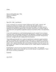 577851129230 offer letter template cover cad engineer cover letter