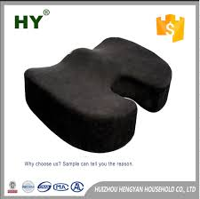 coccyx cushion coccyx cushion suppliers and manufacturers at