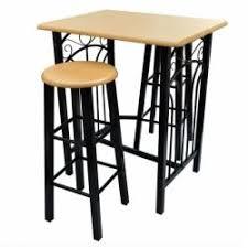 tabouret conforama cuisine la table que vous recherchez se trouve au sein de notre sélection