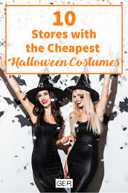 Cheap Halloween Costume Websites 228 Holidays Halloween Costumes Images